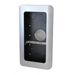 Grandstream GDS Wall Mount