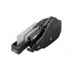 Epson TM-S1000 USB nero 031LG