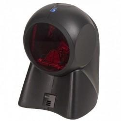 Honeywell MK7120 Orbit lettore laser