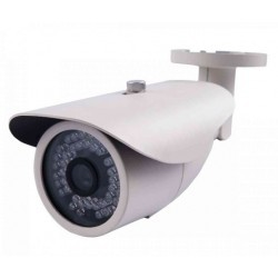 Grandstream GXV 3672 HD V2 IP Camera