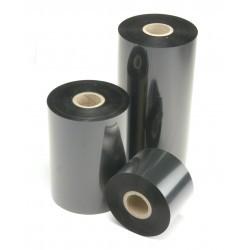 100asa ribbon resina texil 64x74