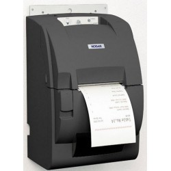 Epson TM-U220B RS232 Cutter...