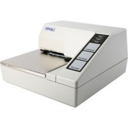 Epson stampante ad impatto TM-U295