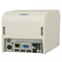 Epson stampante scontrini TM-T70II