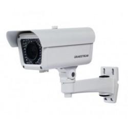 Grandstream videocamera IP GXV 3674 VF FHD v2
