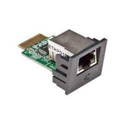Intermec modulo ethernet PC43