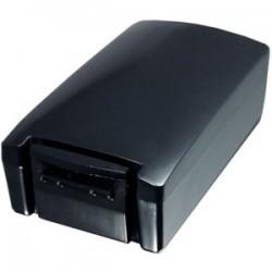 Datalogic batteria 5200 mAh High Capacity Falcon X3