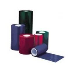 100asa ribbon cera-resina colorato 64x74