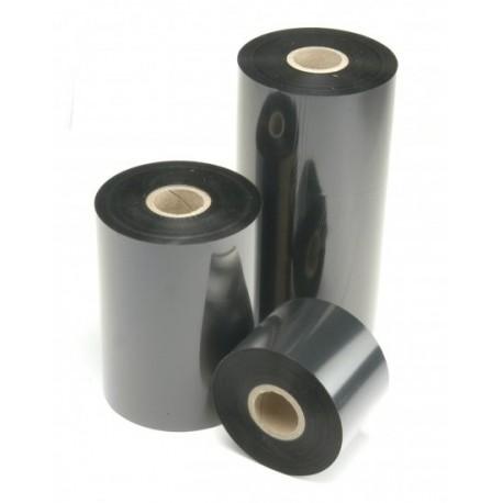 100asa ribbon resina 110x450