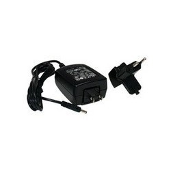 Datalogic PG5-30P35 ac/dc power supply eu/usa plug