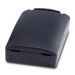 Datalogic batteria 5200 mAh Skorpio X3