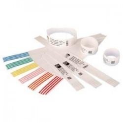 Zebra Z-Band Direct Wristband Label box 6