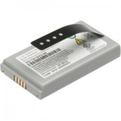 Datalogic batteria standard Memor X3