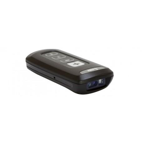 Symbol CS4070-SR 2d scanner bluetooth