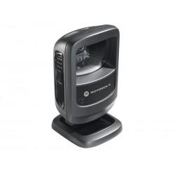 Motorola lettore da banco laser DS 9208 SR kit usb