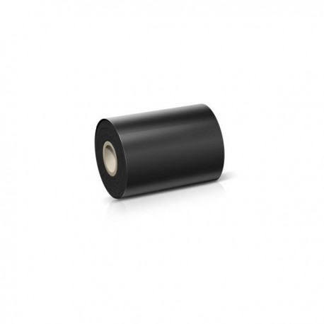 100ASA ribbon resina 64x210