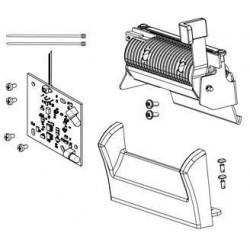 Zebra Kit upgrade spellicolatore serie ZT200