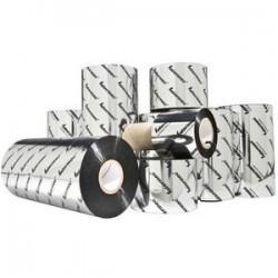 Intermec Ribbon cera 104x153