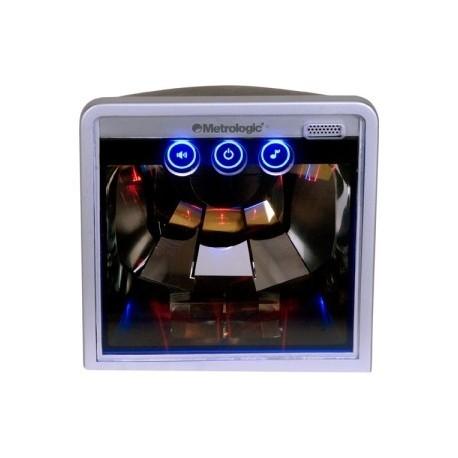 Honeywell Solaris 7820 EU Kit