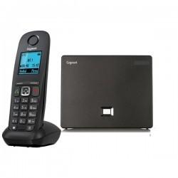 Gigaset A 540 Telefono DECT IP kit