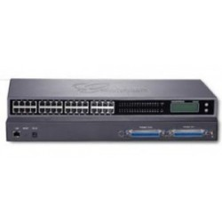 Grandstream GXW-4232 Analog Gateway 32 FXS Ports
