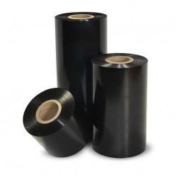 100ASA Ribbon wax-resin 55x600