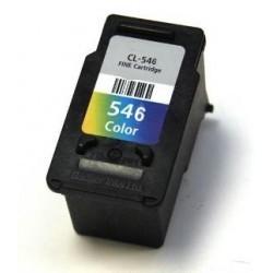 16ML Rig for Canon MG2450,MG2550,iP2850,MG2950,TS3100-0.3K