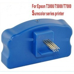 Chip Resetter for Epson chip originale T6931-T6935