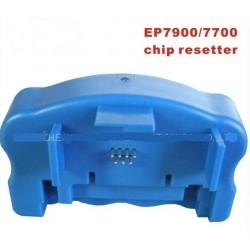 Chip Resetter for Epson Pro chip OEM T5961-T596B T6361-T636B