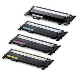 Ciano Compa Clp360,365,3300,3305,C460FW,C410W-1KCLT-C406S