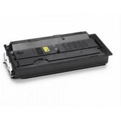 MPS Toner compa Kyocera TASKalfa 3510i,3511i-35K1T02NL0NL0