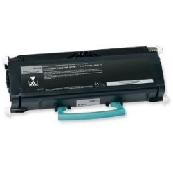 Toner Rig for  Lexmark X463,X464,x466-9KX463H11G