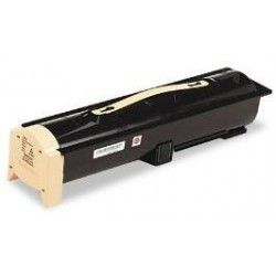 Toner compa Xerox Phaser 5550 series-35K106R01294