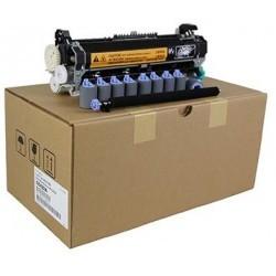 Maintenance Kit 220V Compatible HP 4250,4350Q5422A
