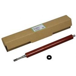 Lower Sleeved Roller P2035,P2055,M401LPR-P2035LPR-M401n