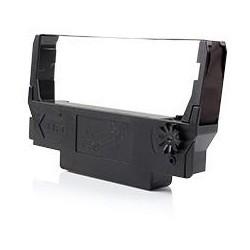 Black for TM-U300,U220,U210,U230,U370,U325, ERC38,-5mX12.7mm