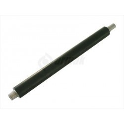 Lower Sleeved Roller Ricoh Aficio MPC3000,MPC2500AE02-0156