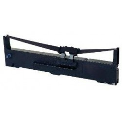 Black for Epson FX890,FX890A,FX890S-12.7mm*12mC13S015329