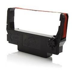 Red/Black TM-U300,U220,U210,U230,U370,U325, ERC38,-5mX12.7mm