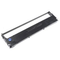 Black for Epson LX300,LX400,FX80,MX82,RX105-17MC13S015637