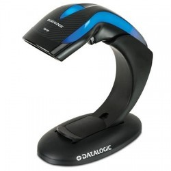 Datalogic Heron HD3130 kit usb
