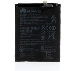 Batteria Originale HB386280ECW per P10 3200mAh Li-Ion
