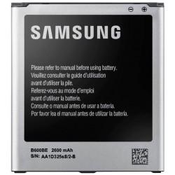 Batteria Originale per Samsung Galaxy S4 i9500 i9505 B600BE