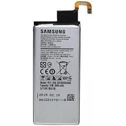 Batteria per Samsung Galaxy S6 Edge Plus EB-BG928ABE 3000MAH
