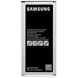 Batteria Originale Samsung J5 2016 EB-BJ510CBE
