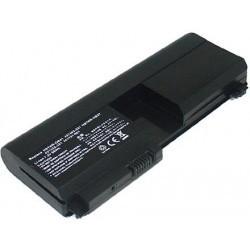 Batteria HP Pavilion TX1000 Series 7200 mAh