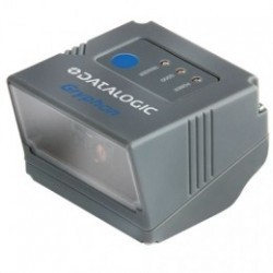 Datalogic Gryphon GFS4100,...