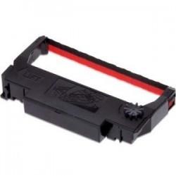 Epson ERC 38 cartridge...