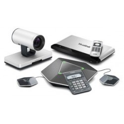 Yealink VC120 Full-HD Video Conferencing System