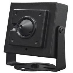 Telecamera 2MP Miniaturizzata , Ottica Pinhole lente 3.7mm